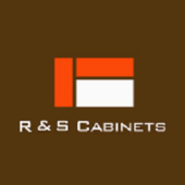 R & S Cabinets
