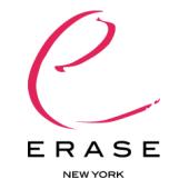 Erase Spa, New York, , NY