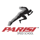 Parisi Speed School of Islip, Islip, , NY