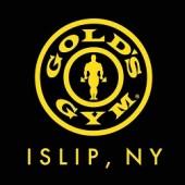 Gold's Gym Islip, Islip, , NY