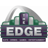 The Edge, Belleville, , IL
