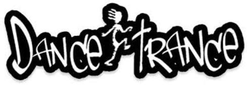 Dance Trance Orlando, Orlando, , FL