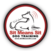 Sit Means Sit Chicago Dog Training, Chicago, , IL