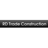 RD Trade Construction