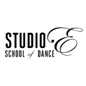Studio E School of Dance, Fresh Meadows, , NY
