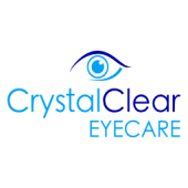 Crystal Clear Eyecare, Parkesburg, , PA