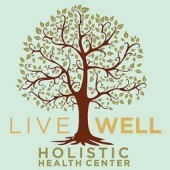 Live Well Holistic Health Center - Dr. Martin Orimenko, Ardmore, , PA