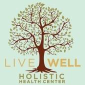Live Well Holistic Health Center - Dr. Martin Orimenko, Ardmore, , PA