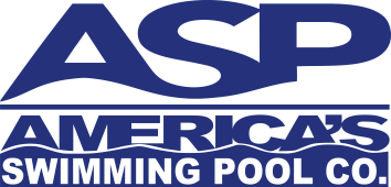 ASP – America's Swimming Pool Company (Mesa)