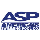 ASP – America's Swimming Pool Company (Destin)