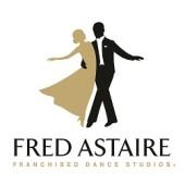 Fred Astaire Dance Studio of Bonita Springs, Bonita Springs, , FL
