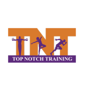 Top Notch Training Center, Norcross, , GA