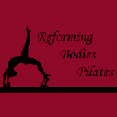 Reforming Bodies Pilates, Sherman Oaks, , CA