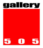 Gallery 505, Milwaukee, , WI