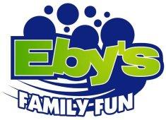 Eby's Family Fun, Bristol, , IN