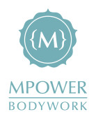 Mpower Bodywork, New York, , NY