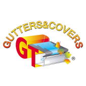 Gutters & Covers