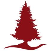 Red Cedar Massage, Lynnwood, , WA