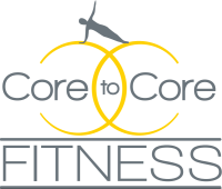 Core to Core Fitness, Naples, , FL