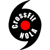 CrossFit NOLA