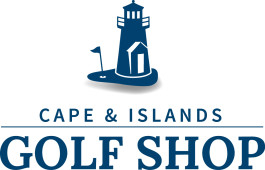 Cape & Islands Golf Shop, Hyannis, , MA