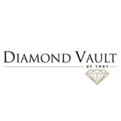 Diamond Vault of Troy, Troy, , MI