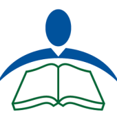 Best in Class Education Center, Portland, , OR