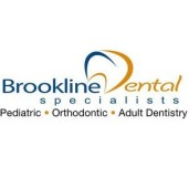 Brookline Dental Specialists, Brookline, , MA