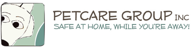 PetCare Group, West Chester, , PA