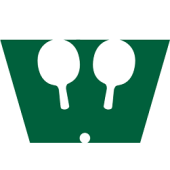 Westchester Table Tennis Center, Pleasantville, , NY
