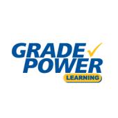 Grade Power Learning - Oldsmar/Palm Harbor, Palm Harbor, , FL