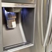 Major Appliance Repair & Installation