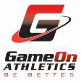 Game On Athletics, Denton, , TX