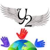 Y2 Errand Service