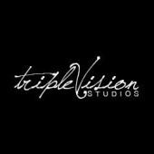 Triple Vision Studios, Henderson, , NV