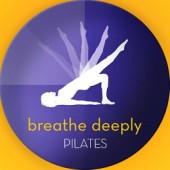 Breathe Deeply Pilates, Aptos, , CA