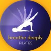 Breathe Deeply Pilates, Aptos, , CA