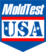 Mold Test USA