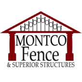 Montco Fence & Superior Structures