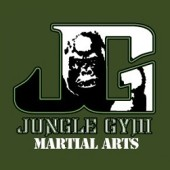 Jungle Gym Martial Arts, New Rochelle, , NY