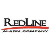 RedLine Alarm Company
