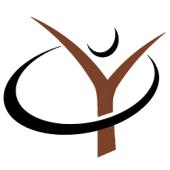 Youthful Endeavors MedSpa, Green Bay, , WI