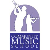 Community Music School, Trappe, , PA
