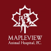 Mapleview Animal Hospital, Holland, , MI