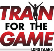 Train for the Game, Bellmore, , NY