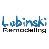Lubinski Remodeling, Chicago, , IL