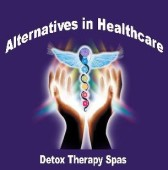 Alternatives in Health Care Detox Therapy Spas, Tucson, , AZ