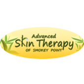 Advanced Skin Therapy of Smokey Point, Arlington, , WA
