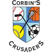 Corbin's Crusaders, New York, , NY