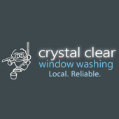 Crystal Clear Window Washing, Chicago, , IL